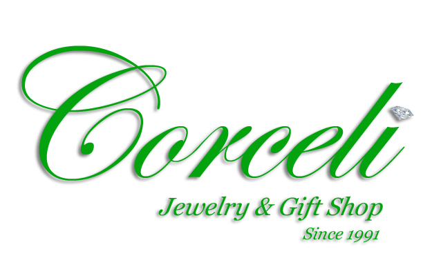 Corceli Jewelry & Gift Shop